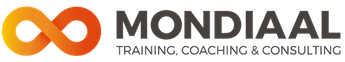 Mondiaal Training Logo